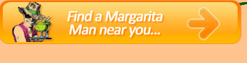Find a Margarita Man near you